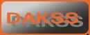 DAKSS - Wypożyczalnia narzędzi